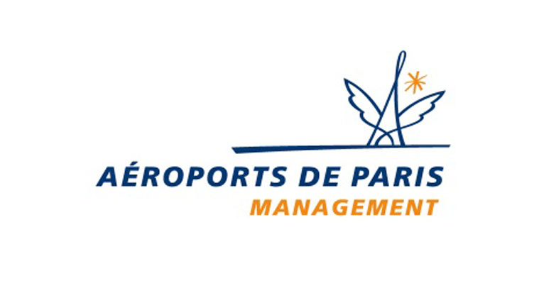 Aéroport de paris management